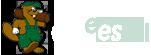 Logo Ceees.nl mobiel